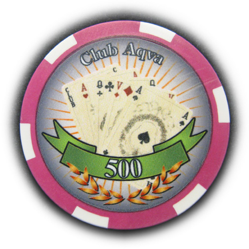 poker-chip-club-aqva