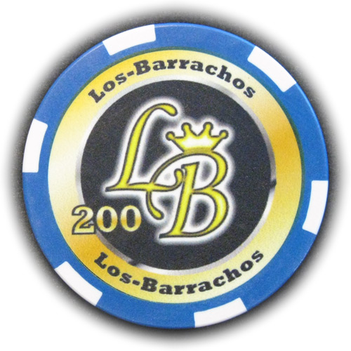 poker-chip-los-barrachos