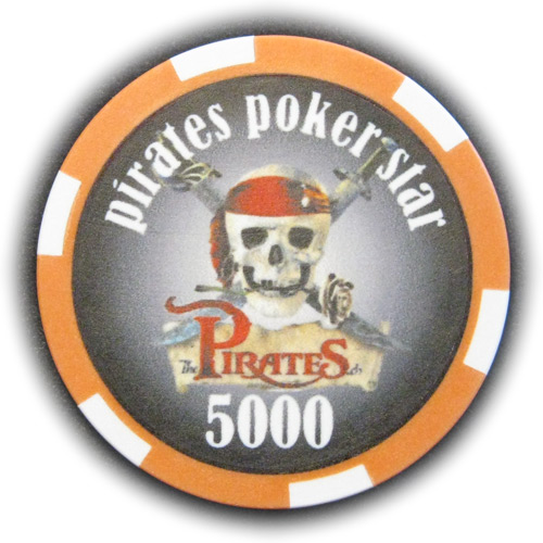 poker-chip-pirates-pokerstar