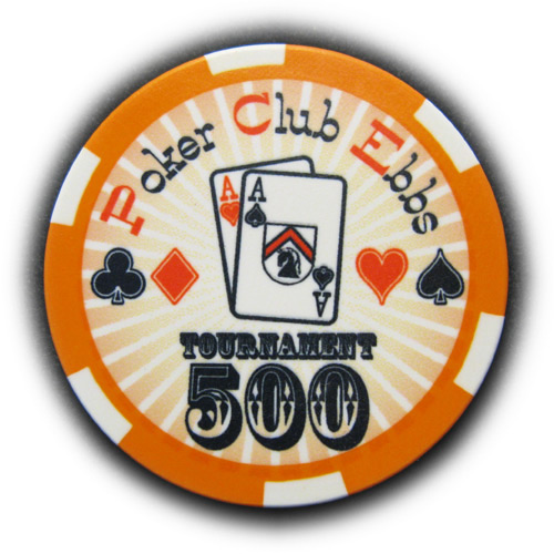 poker-chip-poker-club-ebbs