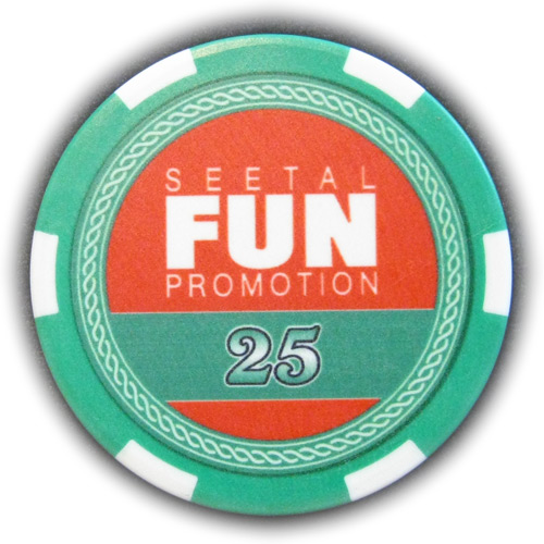 poker-chip-seetal-fun-promotion