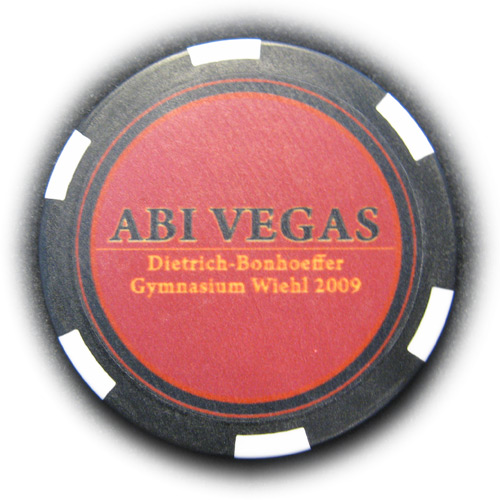 promotion-chip-abi-vegas